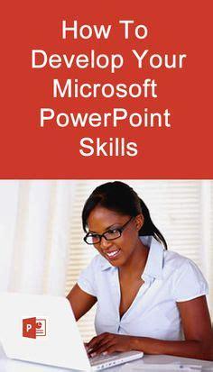 Microsoft office resume skills