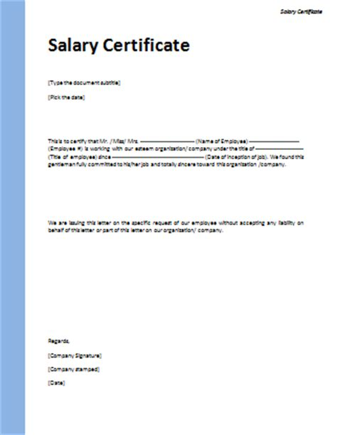 Example resume hotel manager