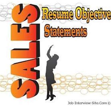 Motel Manager Free Sample Resume - Resume Example - Free