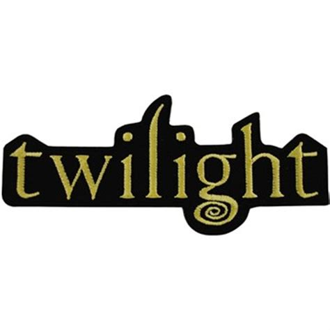 Book review the twilight wife movie